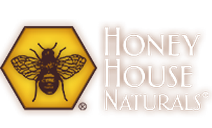 honey-house