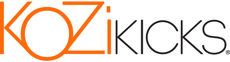 kozi-kicks