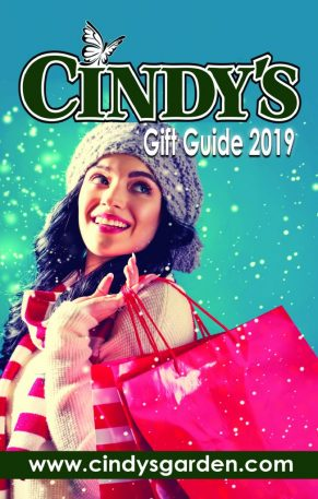 Cindys-Christmas-Catalogue_2019-01