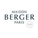 Brands-_0002_berger-logo-new