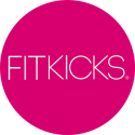 fitkicks 300x300